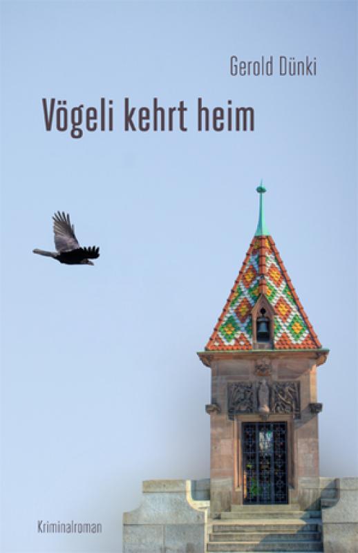 Vögeli kehrt heim von Gerold Dünki